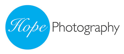 Hope Photography logo